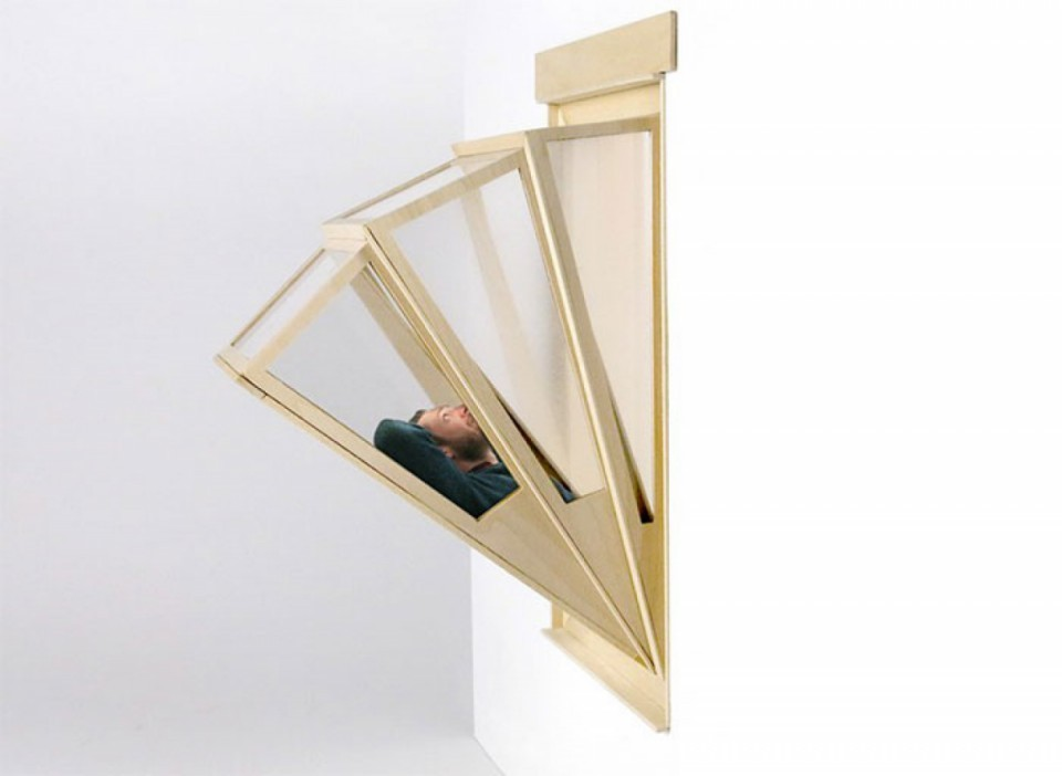 La premi re fen tre extensible qui se transforme en balcon for Fenetre qui se transforme en balcon