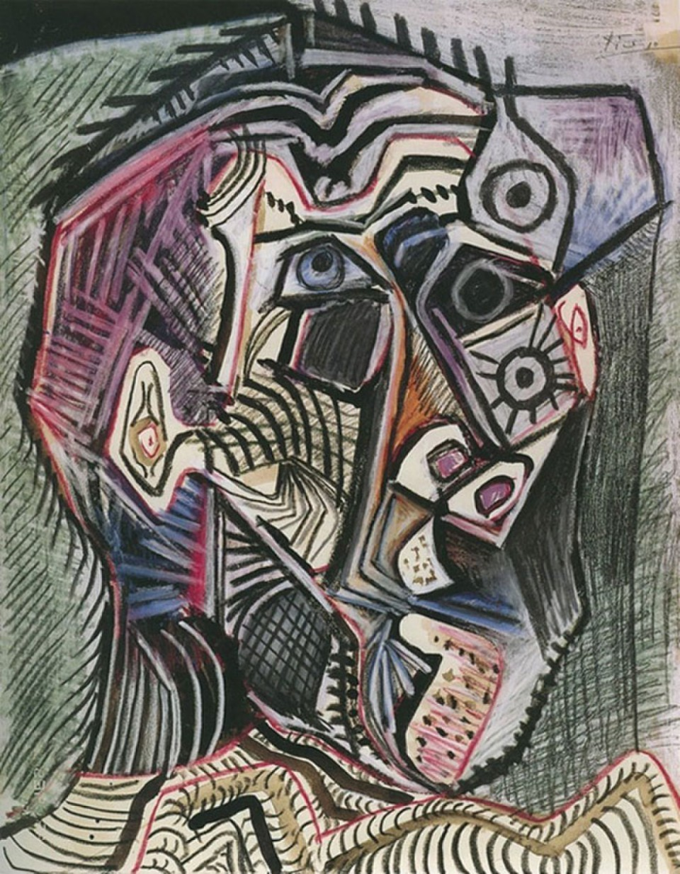 essay on pablo picasso biography Pablo picasso was born pablo blasco on oct 25, 1881, in malaga, spain, where his father, josé ruiz blasco, was a professor in the school of arts and crafts pablo's mother was maria picasso and the artist used her surname from about 1901 on.